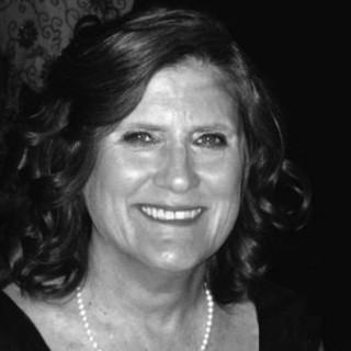 Teresa Shavney, MD
