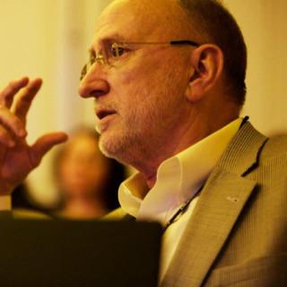 Patrick O'Neill, MD