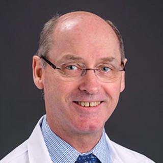 William Bray, MD