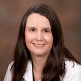 Christina Barlow, MD