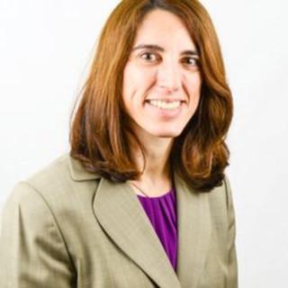 Donna Cirasole, MD