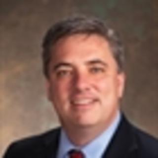 Daniel Cullinane, MD