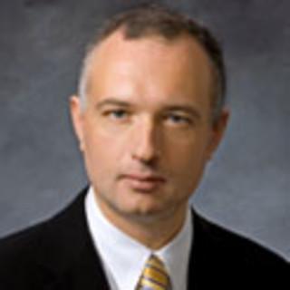 Costanzo DiPerna, MD