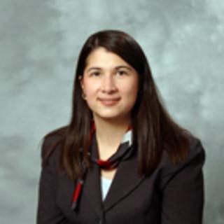 Janet Fitzpatrick, MD