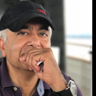 Nabeel Ahmed, MD