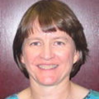 Lori Wick, MD