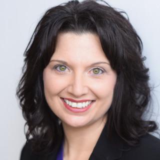 Heather Sojourner, MD