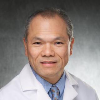 Hiroto Kawasaki, MD