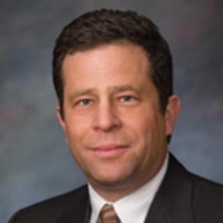 Dean Sukin, MD