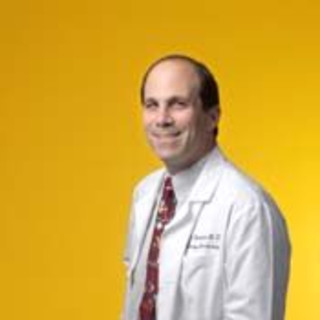 Richard Shames, MD