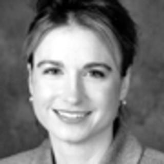 Amy-Beth Garazo, MD