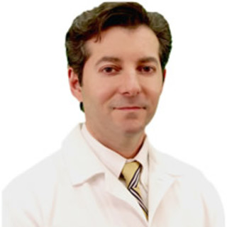 Michael Ammirati, MD