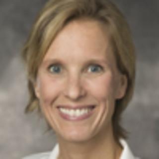 Kristine Zanotti, MD