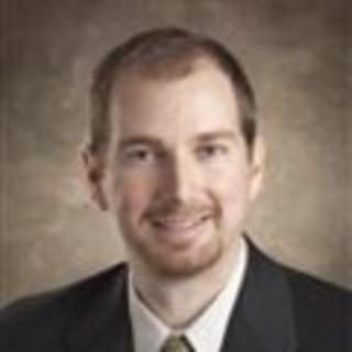 Federico Salvo Soto, MD