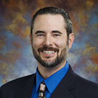 Christopher Sonnier, MD