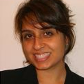 Noreen Durrani, MD