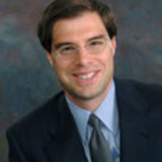 Joseph Vicari, MD