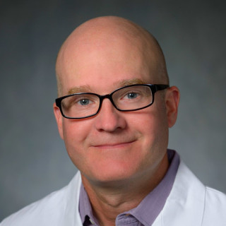 Thomas Mollen, MD