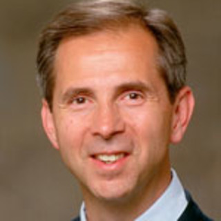 Timothy Harbst, MD