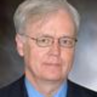 John Shockley, DO