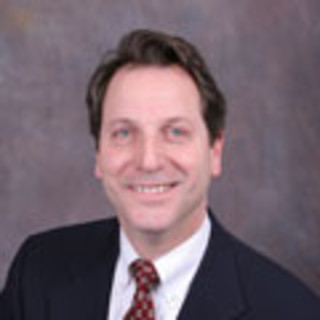 Philip Fiore, MD
