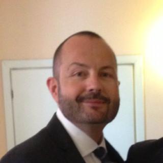 Claudio Bonometti, MD