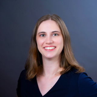 Melissa Myers, MD