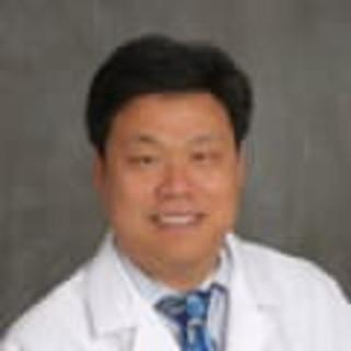 Minsig Choi, MD