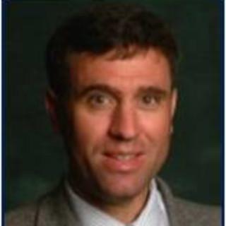 Dean Glaros, MD