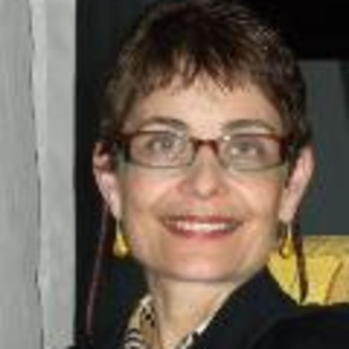 Shohreh Taavoni, MD