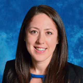 Suzanne Schiffman, MD