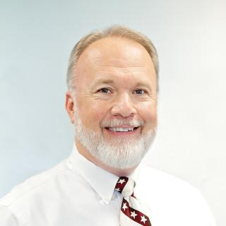 Lloyd Sloan, MD