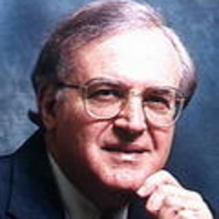 Harold Asher, MD