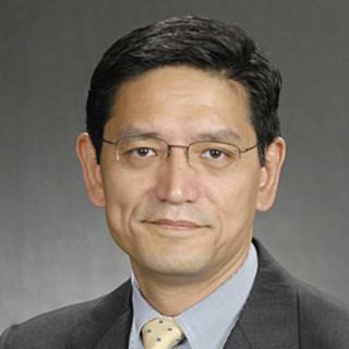Tatsuo Kawai, MD