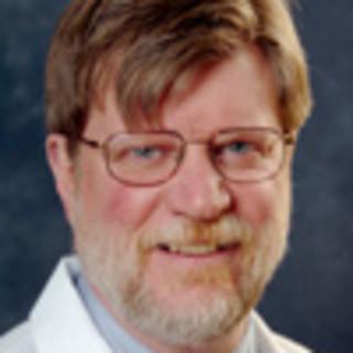 Michael Kraut, MD
