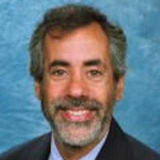 Andrew Racine, MD