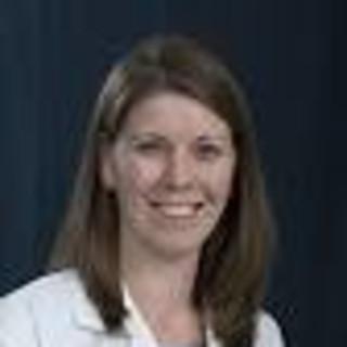 Erica Berggren, MD