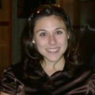 Brandi Fleischmann, PA