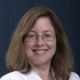 Caroline Abramovich, MD