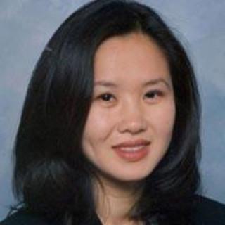 Diana Ho, MD