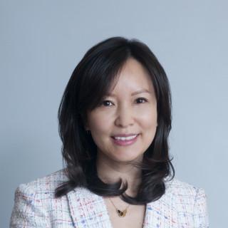 Alice Ho, MD