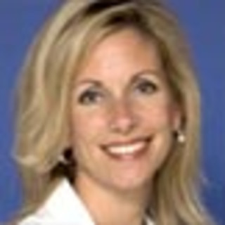 Stephanie (Vrable) Moore, MD