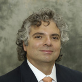 Michael LaMacchia, MD