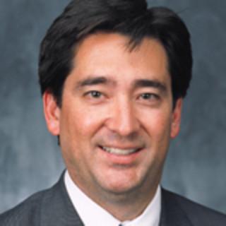 Steven Fukuchi, MD