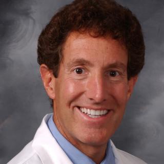 Michael Nieder, MD