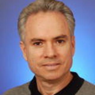 Jose Arellano, MD