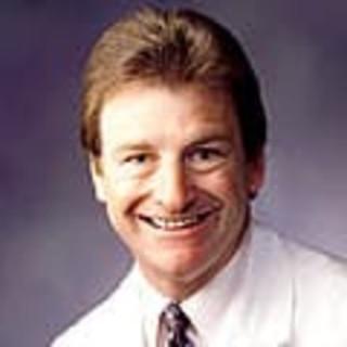 Roy Sartori, DO