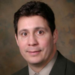 James Rahto, MD