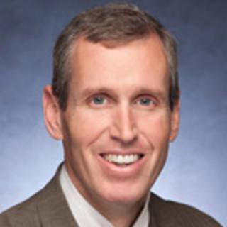 Gregory Kane, MD