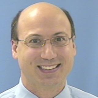 Todd Rosenzweig, MD
